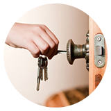 Interstate Locksmith Shop Boston, MA 617-294-6206